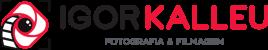 logo-igorkalleu