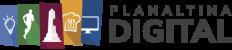 logo-planaltinadigital